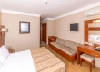 Julian Club Hotel 4****-Туристическое агентство Мармарис Тревел( 1760419410 )