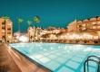 Julian Club Hotel 4****-Туристическое агентство Мармарис Тревел( 685962861 )