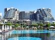 Limak Lara De Luxe Hotel & Resorts - Kids Free-Туристическое агентство Мармарис Тревел( 1494101874 )