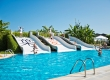 Limak Lara De Luxe Hotel & Resorts - Kids Free-Туристическое агентство Мармарис Тревел( 1625739146 )
