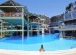 Limak Lara De Luxe Hotel & Resorts - Kids Free-Туристическое агентство Мармарис Тревел( 154630992 )