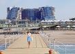Limak Lara De Luxe Hotel & Resorts - Kids Free-Туристическое агентство Мармарис Тревел( 266491386 )
