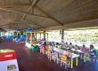 Limak Lara De Luxe Hotel & Resorts - Kids Free-Туристическое агентство Мармарис Тревел( 1748874266 )