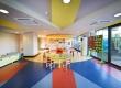 Limak Lara De Luxe Hotel & Resorts - Kids Free-Туристическое агентство Мармарис Тревел( 1415110708 )