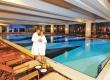 Limak Lara De Luxe Hotel & Resorts - Kids Free-Туристическое агентство Мармарис Тревел( 521853604 )