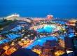 Limak Lara De Luxe Hotel & Resorts - Kids Free-Туристическое агентство Мармарис Тревел( 2106470762 )