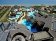 Limak Lara De Luxe Hotel & Resorts - Kids Free-Туристическое агентство Мармарис Тревел( 746005201 )