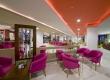 Limak Lara De Luxe Hotel & Resorts - Kids Free-Туристическое агентство Мармарис Тревел( 1016958073 )