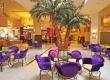 Limak Lara De Luxe Hotel & Resorts - Kids Free-Туристическое агентство Мармарис Тревел( 1787216040 )