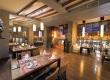 Limak Lara De Luxe Hotel & Resorts - Kids Free-Туристическое агентство Мармарис Тревел( 1300849302 )