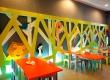 Limak Lara De Luxe Hotel & Resorts - Kids Free-Туристическое агентство Мармарис Тревел( 1742533961 )
