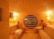 Limak Lara De Luxe Hotel & Resorts - Kids Free-Туристическое агентство Мармарис Тревел( 2144228398 )