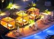 Limak Lara De Luxe Hotel & Resorts - Kids Free-Туристическое агентство Мармарис Тревел( 343664272 )