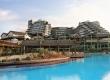 Limak Lara De Luxe Hotel & Resorts - Kids Free-Туристическое агентство Мармарис Тревел( 814270145 )