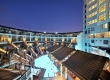 Limak Lara De Luxe Hotel & Resorts - Kids Free-Туристическое агентство Мармарис Тревел( 713397107 )