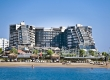 Limak Lara De Luxe Hotel & Resorts - Kids Free-Туристическое агентство Мармарис Тревел( 1597204955 )