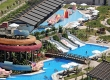 Limak Lara De Luxe Hotel & Resorts - Kids Free-Туристическое агентство Мармарис Тревел( 919780114 )