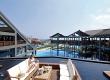 Limak Lara De Luxe Hotel & Resorts - Kids Free-Туристическое агентство Мармарис Тревел( 1387275923 )