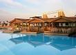 Limak Lara De Luxe Hotel & Resorts - Kids Free-Туристическое агентство Мармарис Тревел( 828786662 )
