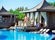 Limak Lara De Luxe Hotel & Resorts - Kids Free-Туристическое агентство Мармарис Тревел( 857386684 )