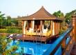 Limak Lara De Luxe Hotel & Resorts - Kids Free-Туристическое агентство Мармарис Тревел( 745004799 )