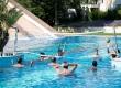 Limak Limra Hotel & Resort - Kids Free-Туристическое агентство Мармарис Тревел( 56659295 )