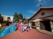 Limak Limra Hotel & Resort - Kids Free-Туристическое агентство Мармарис Тревел( 1925894592 )