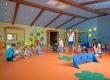 Limak Limra Hotel & Resort - Kids Free-Туристическое агентство Мармарис Тревел( 822837498 )