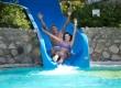 Limak Limra Hotel & Resort - Kids Free-Туристическое агентство Мармарис Тревел( 103792793 )