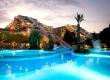 Limak Limra Hotel & Resort - Kids Free-Туристическое агентство Мармарис Тревел( 872724340 )