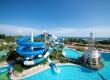 Limak Limra Hotel & Resort - Kids Free-Туристическое агентство Мармарис Тревел( 2002425909 )
