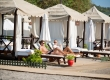 Limak Limra Hotel & Resort - Kids Free-Туристическое агентство Мармарис Тревел( 131353138 )