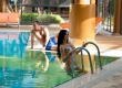 Limak Limra Hotel & Resort - Kids Free-Туристическое агентство Мармарис Тревел( 280783542 )