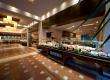 Limak Limra Hotel & Resort - Kids Free-Туристическое агентство Мармарис Тревел( 488389797 )