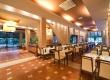 Limak Limra Hotel & Resort - Kids Free-Туристическое агентство Мармарис Тревел( 1824540489 )