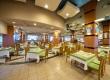 Limak Limra Hotel & Resort - Kids Free-Туристическое агентство Мармарис Тревел( 103336158 )
