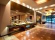 Limak Limra Hotel & Resort - Kids Free-Туристическое агентство Мармарис Тревел( 31744023 )