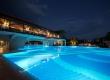 Limak Limra Hotel & Resort - Kids Free-Туристическое агентство Мармарис Тревел( 780369162 )