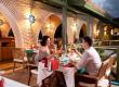 Limak Limra Hotel & Resort - Kids Free-Туристическое агентство Мармарис Тревел( 1499763210 )