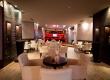 Limak Limra Hotel & Resort - Kids Free-Туристическое агентство Мармарис Тревел( 1682377051 )