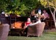 Limak Limra Hotel & Resort - Kids Free-Туристическое агентство Мармарис Тревел( 1959994005 )