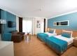 Limak Limra Hotel & Resort - Kids Free-Туристическое агентство Мармарис Тревел( 1483972580 )