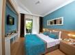 Limak Limra Hotel & Resort - Kids Free-Туристическое агентство Мармарис Тревел( 1594443597 )