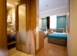 Limak Limra Hotel & Resort - Kids Free-Туристическое агентство Мармарис Тревел( 620375336 )