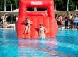 Limak Limra Hotel & Resort - Kids Free-Туристическое агентство Мармарис Тревел( 911066882 )