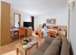 Limak Limra Hotel & Resort - Kids Free-Туристическое агентство Мармарис Тревел( 889325817 )
