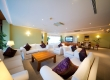 Limak Limra Hotel & Resort - Kids Free-Туристическое агентство Мармарис Тревел( 1667457630 )