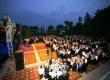 Limak Limra Hotel & Resort - Kids Free-Туристическое агентство Мармарис Тревел( 1827404414 )