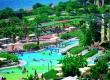 Limak Limra Hotel & Resort - Kids Free-Туристическое агентство Мармарис Тревел( 1216304080 )