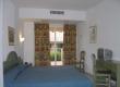 Mediodia Hotel-Туристическое агентство Мармарис Тревел( 929200001 )